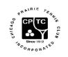 Chicago Prairie Tennis Club